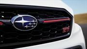 Subaru solamente venderá autos híbridos y eléctricos