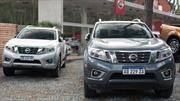 Verano 2020: Nissan enciende motores en Cariló