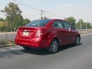 Los autos más robados de marzo 2017 a febrero 2018 en México