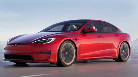 Tesla se mantiene puntual en la entrega de autos a sus clientes