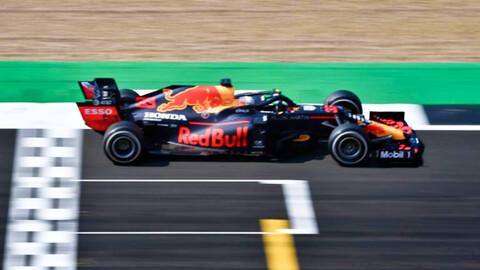 F1: Todo lo que debes saber acerca del Gran Premio de España 2020