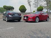 Los 10 vehículos hechos en México más exportados en enero 2018