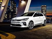 Cae la venta de autos nuevos en Chile este 2019