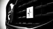 Polestar regresa en gloria y majestad a los modelos Volvo