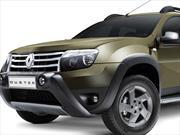 Los colombianos prefieren a Renault