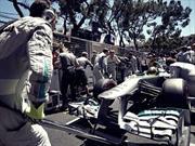 F1: el GP de Canada llega en medio de la batalla entre Mercedes, Pirelli y la FIA