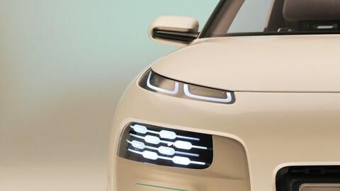Car Design Award 2020: las marcas con el mejor diseño del año