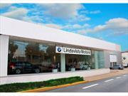 BMW inaugura nueva agencia en la Ciudad de México