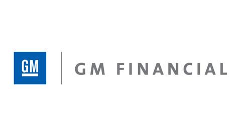 GM Financial cumple 90 años en México