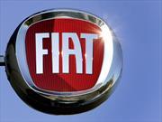 Campaña de FIAT 500 en Colombia gana dos galardones de plata
