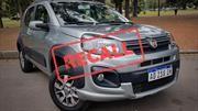Recall para FIAT Uno, Nuevo Palio y Grand Siena
