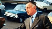 Giovanni Agnelli, el visionario fundador de FIAT