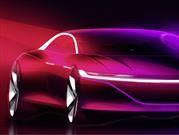 ¿Qué es lo que se viene en los autos del futuro?
