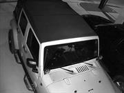 Caen hackers que robaron más de 30 autos