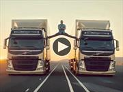 Video: Las mejores publicidades de autos de 2014