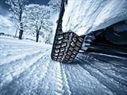 5 consejos para manejar seguro en invierno