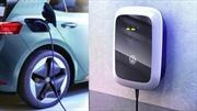 El Grupo Volkswagen quiere que el 40% de sus autos sean eléctricos para 2030