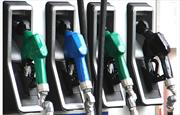 ¿Cómo funciona un surtidor de combustible?