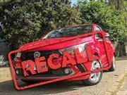 FIAT Argentina llama a revisión los modelos Cronos y Argo 2019