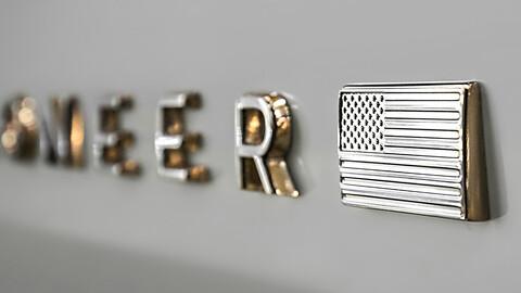 Jeep Grand Wagoneer 2022, se adelantan las primeras imágenes