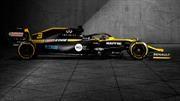 ¿Fan de Renault en cuarentena? Resuelve los siguientes crucigramas y sopa de letras
