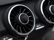 Cómo quitar malos olores del aire acondicionado del automóvil