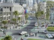 Daimler y Bosch realizarán pruebas de conducción autónoma en Estados Unidos