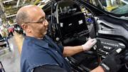 Las Ford F-150 eléctrica e híbrida llegarán en 2020