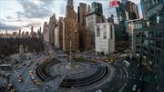 Lo más exclusivo del Salón de Nueva York 2013