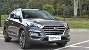 Destacan seguridad de los modelos Hyundai en EE. UU.