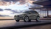 Audi Q3, la segunda generación brilla en Nueva York