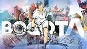 Peugeot se vincula con la fase de clasificación de la Copa Davis