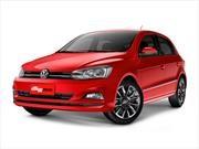 Volkswagen Gol recibe una última actualización para esta década
