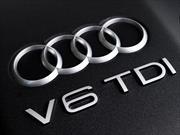 Motor V6 TDI 3.0 de Grupo Volkswagen podría estar involucrado en el #VWGate