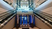Recorrido por las instalaciones de FCA en Detroit