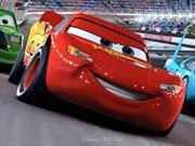 ¿Por qué no hay humanos en las películas de Cars?