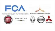 ¿Nissan haría parte de la alianza Renault-FCA?