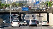 Ventas 2020: los SUV ya son más populares que los autos en Chile