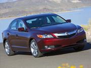 Modelos Honda y Acura con Siri de Apple