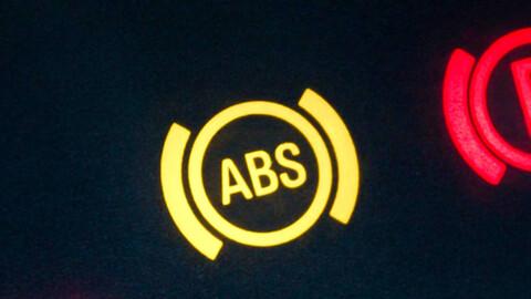 Los autos que no podrán venderse en Chile por no tener ABS