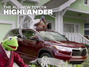 Las mejores publicidades de autos en el Super Bowl