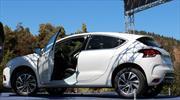 Citroën DS4: Inicia venta en Chile