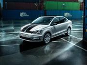 Volkswagen Polo GT, el Vento que queremos en México