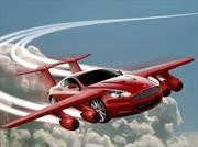 Elon Musk se declara en contra de los autos voladores