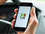 Las aplicaciones de navegación más populares en los teléfonos celulares