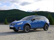 El Subaru XV se renueva, novedades, precios y más