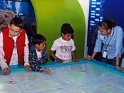 3.000 niños de Bogotá recibirán educación sobre Seguridad Vial