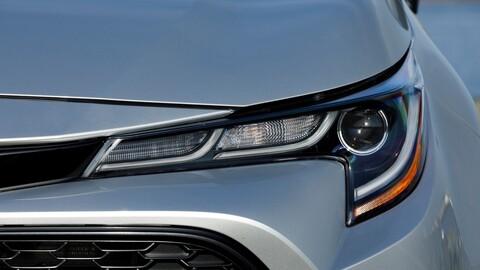 Ranking: cuáles fueron los autos compactos más vendidos en el mundo durante 2020