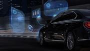 KIA desarrolla un sistema de conducción que adapta el auto a tu ánimo