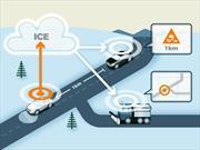 Volvo Cars pone en circulación 1000 unidades de prueba